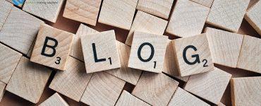 Kapan Terakhir Menulis di Blog?