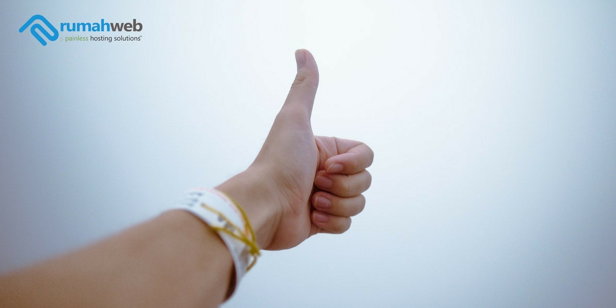 Email Marketing Bagaimana Cara Mengukur Kesuksesannya