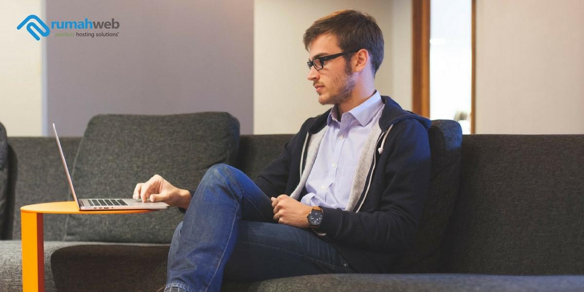 Pentingnya Memilih Web Hosting yang Tepat untuk Situs Web Marketing