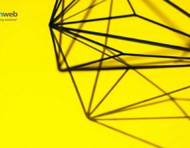 Buat Karya Makin Dikenal Dengan .Design