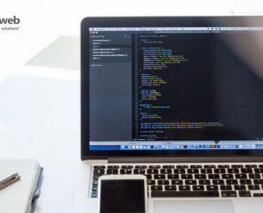 Siap Berinovasi Dengan Domain .Tech