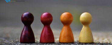 Pilih .Club Untuk Kembangkan Passion Bersama Dengan Komunitas