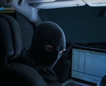 perlindungan terhadap hacker