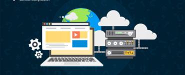 Apa itu Web Hosting dan Mengapa Anda Membutuhkannya