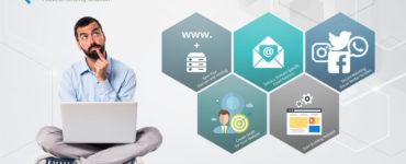 Apa Yang Harus Dilakukan Setelah Membeli Domain dan Hosting