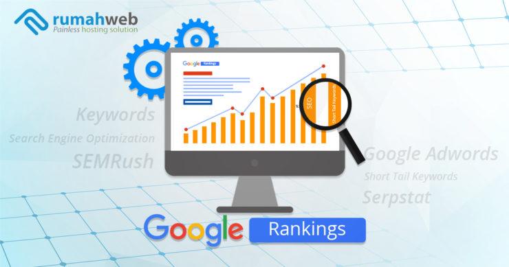 opengraph - Cara Ampuh Menaikkan Peringkat di Google