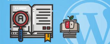 Gutenberg Editor Andalan Wordpress Versi