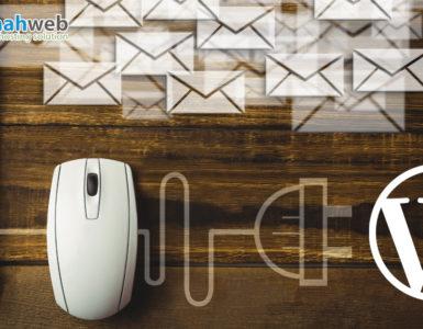 Empat Plugin WordPress untuk Meningkatkan Subscribers