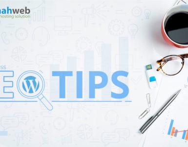 Tips &Trik Meningkatkan SEO Website WordPress