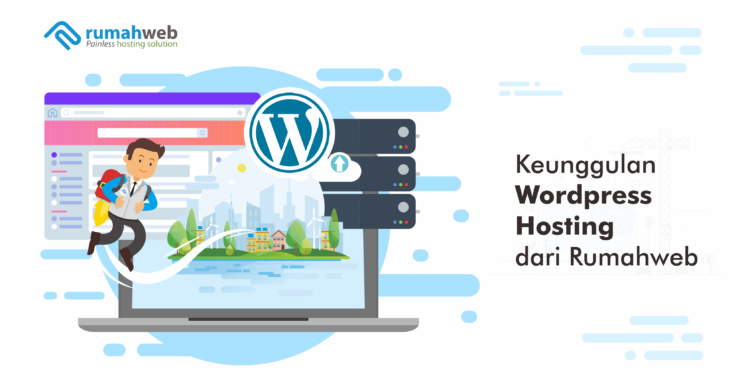 og Keunggulan Wordpress Hosting Dari Rumahweb