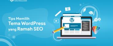 og - Tips Memilih Tema WordPress yang Ramah SEO