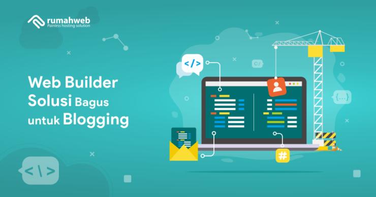 og - Web Builder Solusi Bagus untuk Blogging