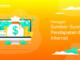 banner blog - Menggali Sumber-Sumber Pendapatan dari Internet