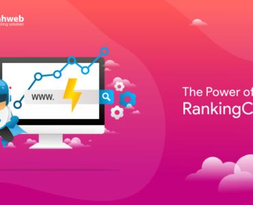Menjadi Nomor 1 di Google Dengan RankingCoach