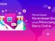 banner blog - Pemanfaatan Kecerdasan Buatan Untuk Menunjang Bisnis Online