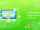 banner blog - Tips Berselancar Yang Aman di Internet