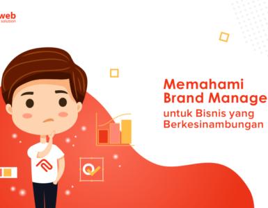 banner blog - memahami brand management untuk bisnis yang berkesinambungan