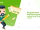 banner blog - bagaimana membangun sebuah blog yang sukses