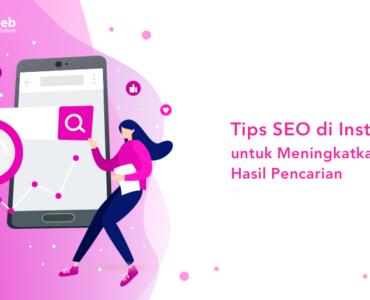 banner blog - Tips SEO di Instagram untuk Meningkatkan Hasil Pencarian