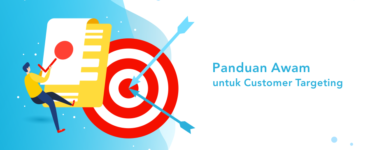 banner blog - panduan awam untuk customer targeting