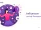 banner blog - influencer untuk pemasaran
