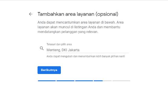 image 10 - Cara Agar Bisnis Muncul di Halaman Pertama Google Search