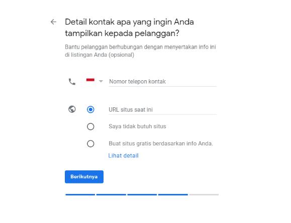 image 11 - Cara Agar Bisnis Muncul di Halaman Pertama Google Search