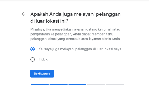 image 8 - Cara Agar Bisnis Muncul di Halaman Pertama Google Search