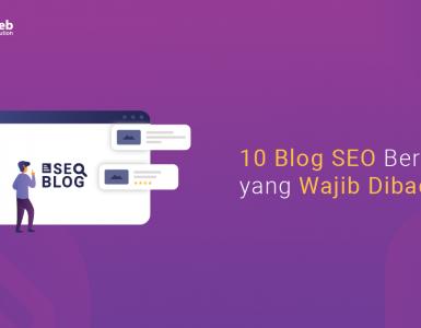 Opengraph - 10 Blog SEO Berguna yang Wajib Dibaca