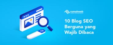 banner blog - 10 Blog SEO Berguna yang Wajib Dibaca