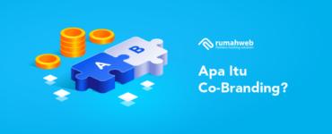banner blog - Apa Itu Co-Branding