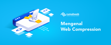 banner blog - mengenal web compression