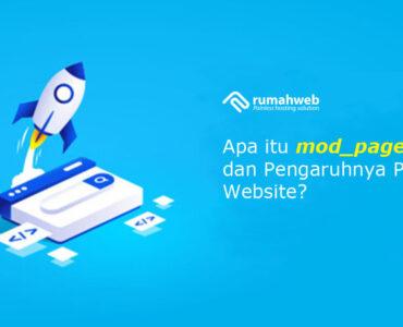 opengraph - Apa itu mod_pagespeed dan Pengaruhnya Pada Website