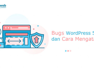 Bugs WordPress 5.5 dan Cara Mengatasinya