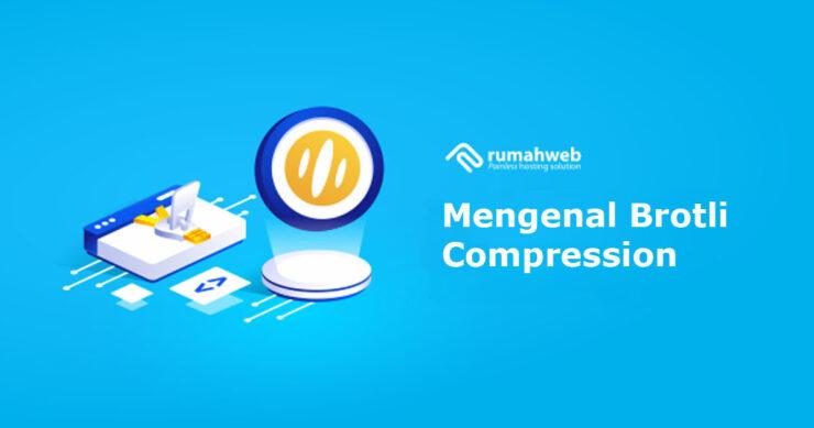 opengraph - Mengenal Brotli Compression