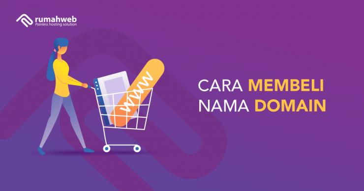 banner blog - Cara Membeli Nama Domain (1)