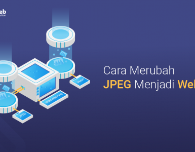 Opengraph - Mengubah Gambar Format JPEG ke WebP