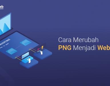 opengraph - Mengubah Gambar Format PNG ke WebP