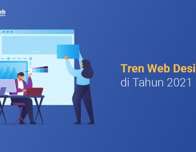opengraph - Tren Web Design di Tahun 2021