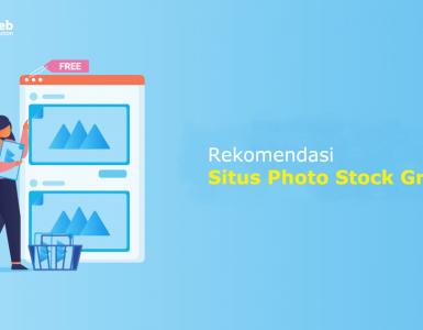 Opengraph---Rekomendasi-Situs-Photo-Stock-Gratis