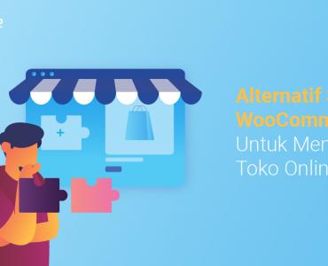 banner blog - Alternatif Selain WooCommerce Untuk Membuat Toko Online