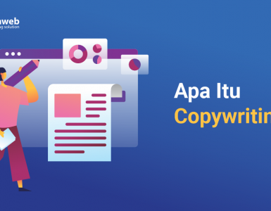 banner blog - Apa Itu Copywriting