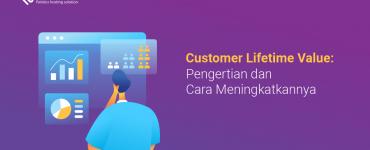 banner blog - Customer Lifetime Value- Pengertian dan Cara Meningkatkannya