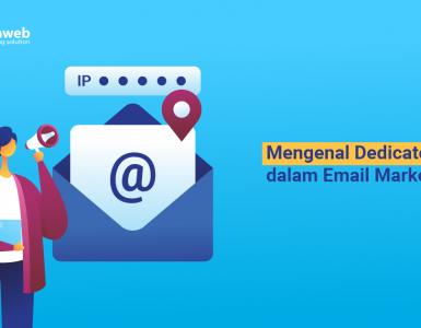 banner blog - Mengenal Dedicated IP dalam Email Marketing