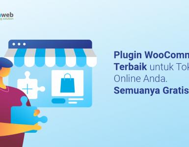 banner blog - Plugin WooCommerce Terbaik untuk Toko Online Anda. Semuanya Gratis!
