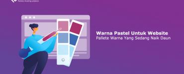 Warna-Pastel-Untuk-Website-Pallete-Warna-Yang-Sedang-Naik-Daun