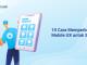 banner blog - 10 Cara Memperbaiki Mobile UX untuk SEO