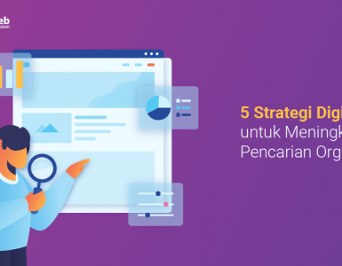 banner blog - 5 Strategi Digital PR untuk Meningkatkan Pencarian Organik