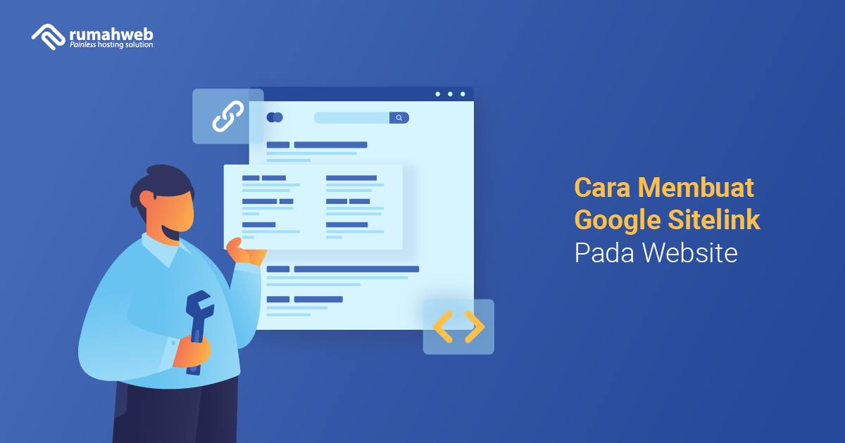 Tips Cara Membuat Website Agar Tampil Di Google mudah