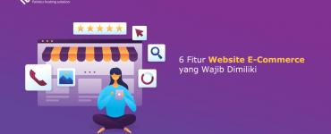 opengraph - 6 Fitur Website E-Commerce yang Wajib Dimiliki